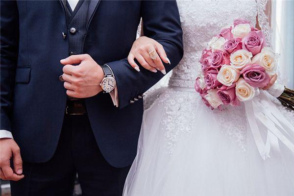 属羊的婚姻如何