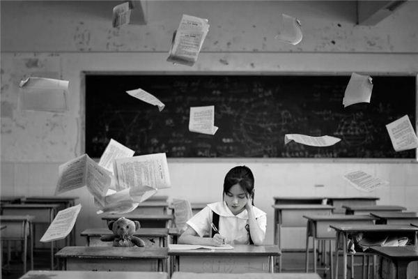 梦见考试作弊是什么意思,有什么征兆