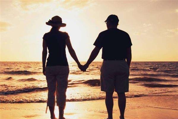 八字姻缘预测另一半的年龄差距
