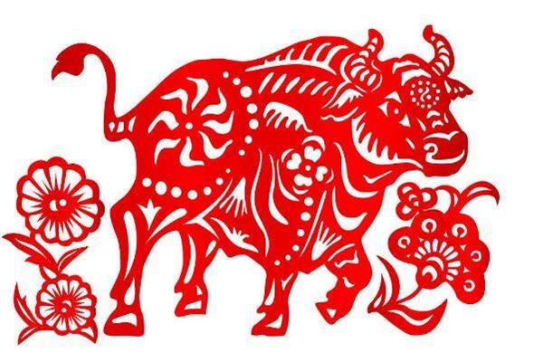 属牛的人五行与命运