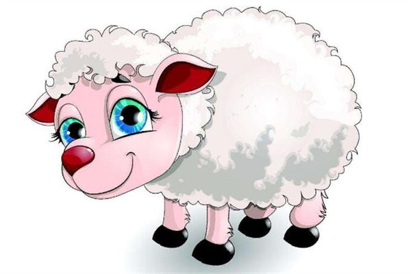 生肖羊几月出生好?